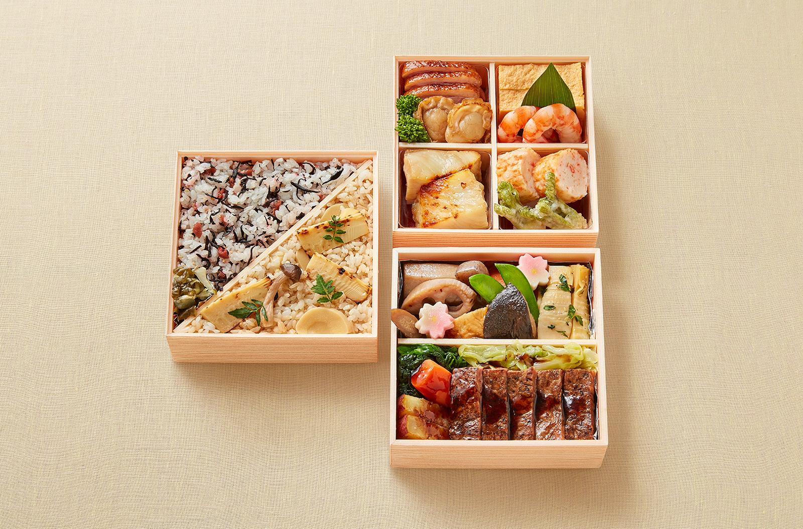 せいとう 誰もが笑顔になる日本橋洋食の宴