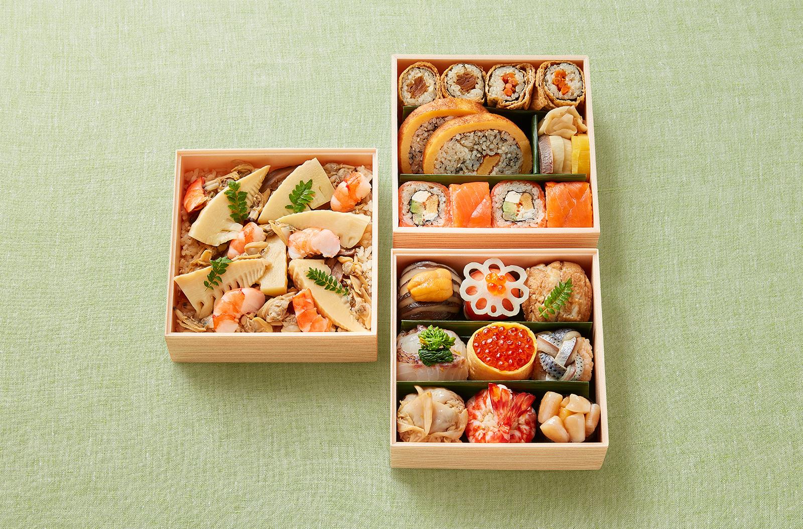 高嶋家 伝統を味わう鰻づくしの賑わい宴