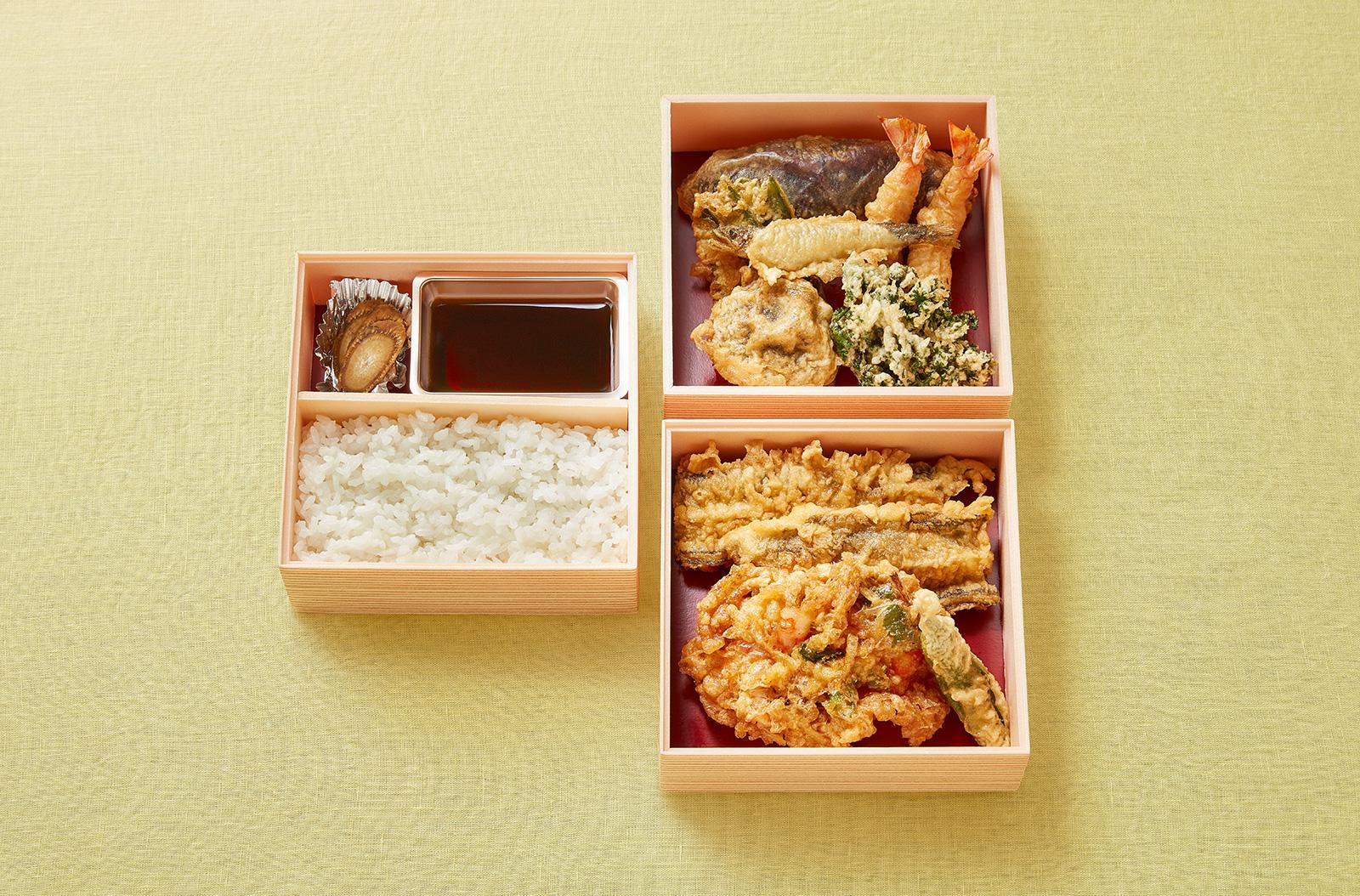 日本橋ゆかり 旬の江戸東京食材を堪能する宴